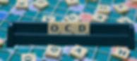 OCD Scrabble.jpeg