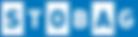 stobag logo.png