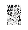 jardines verticales icono