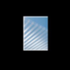 policarbonato transparente 8 mm