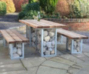 gaviones-muebles para patios.jpg