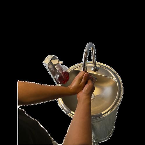 lavamanos-detalle-2.png
