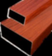 perfiles-aluminio-tacto-madera-.png