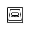 facil-mantenimiento-1.png