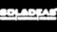 Logo png full HD-01.png