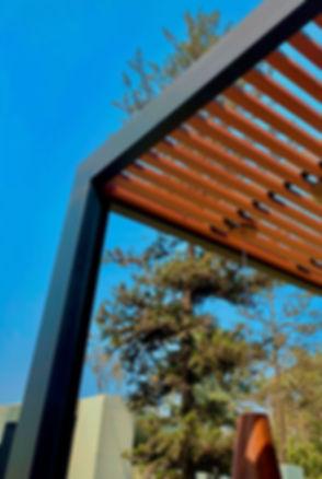 Aluminio tacto madera sol y sombra_edite