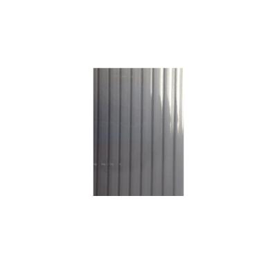 policarbonato-gris.png
