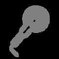 Acabados-simbolo.png