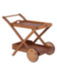 cart bar formato.jpg