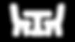 Muebles logotipo blanco-06.png