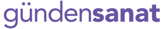 logo_gündensanat_purp_logo.png