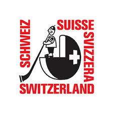 Switzerland Cheese