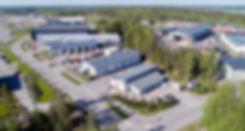 droneNurmiprint2.jpg