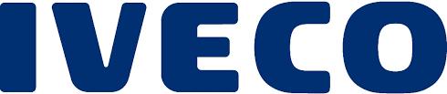 Iveco Finland