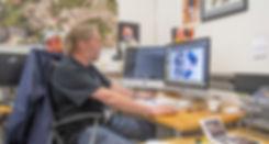 Mac3000px1.jpg