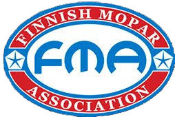 Finnish Mopar Association