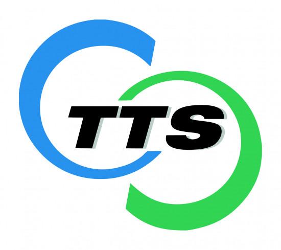 TTS Kehitys