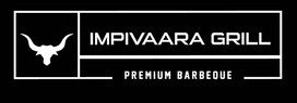 Impivaara Grill