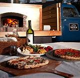 Pizza Luca .jpg