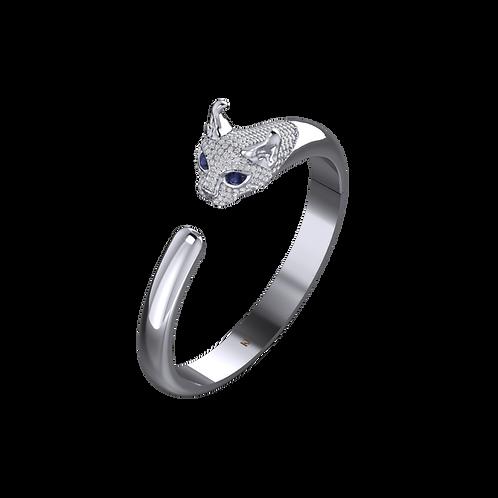 Vòng tay mèo Efl KJB0630
