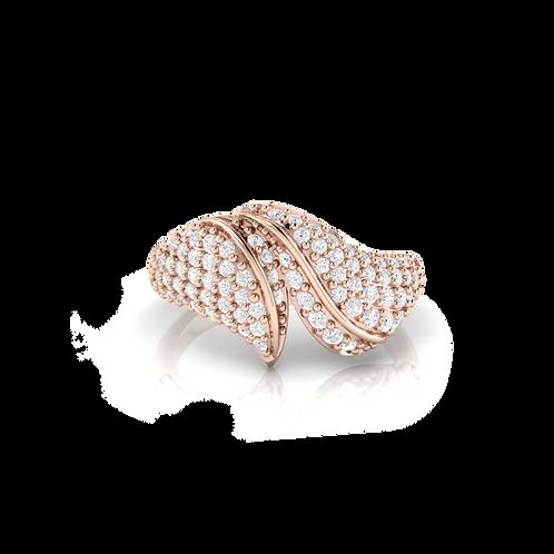Nhẫn nữ KJF0516