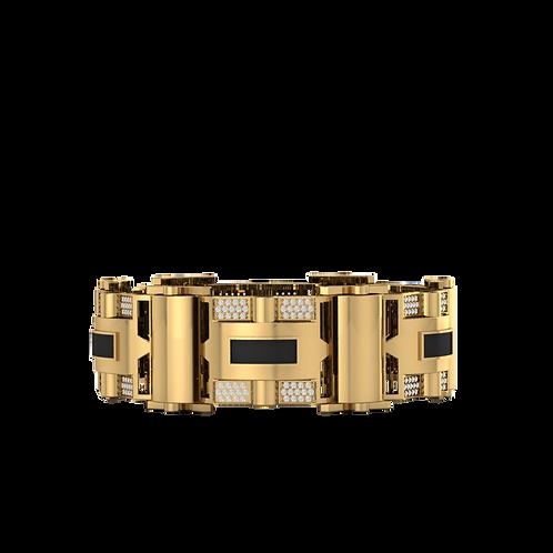 Vòng tay nam KJB0620