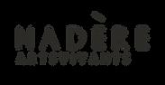 LogoNadere_fond transparent.png