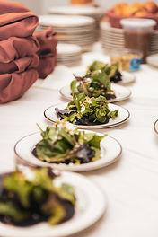 nk wedding food pics_-4.jpg