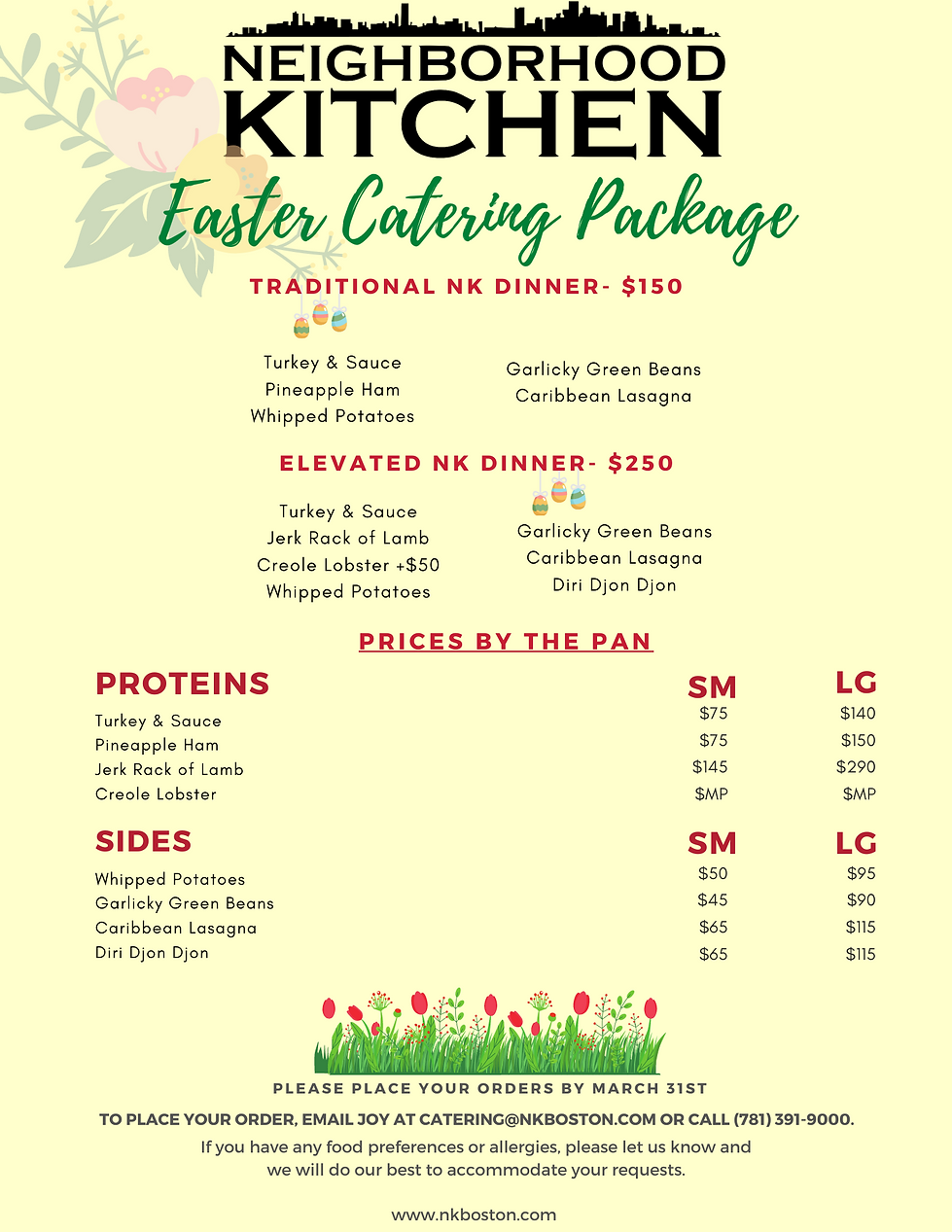 Easter Catering Package.png