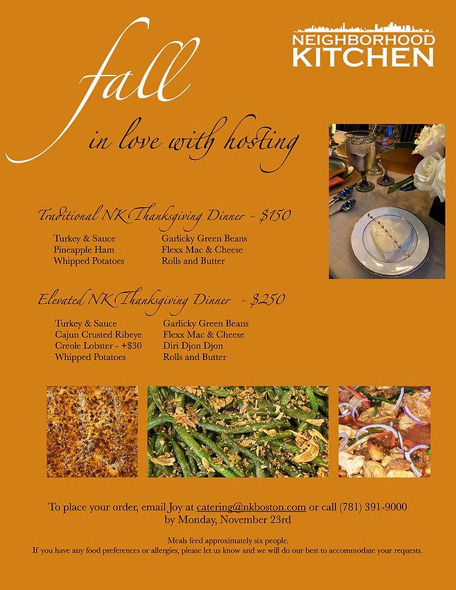 Fall Hosting Menu.jpg