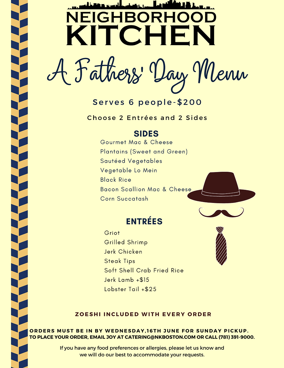 Event Catering Menus- Fathers' day.png