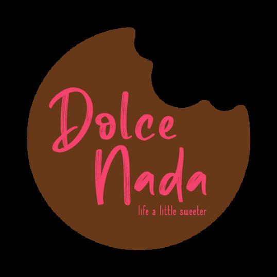 Dolce-Nada_SecondaryLogo(3).png