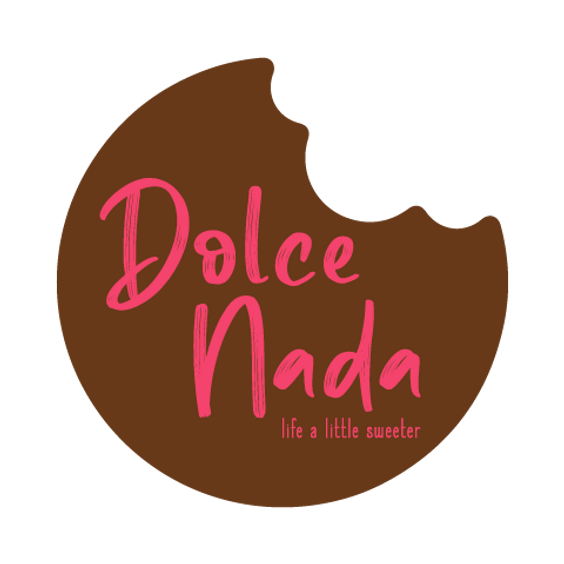 Dolce-Nada_SecondaryLogo(3).png