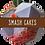 Thumbnail: Smash Cakes