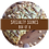 Thumbnail: Specialty Scones - Box of 8