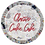 Thumbnail: Classic Cookie Cake