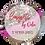 Thumbnail: Premium Bouquet by Dolce
