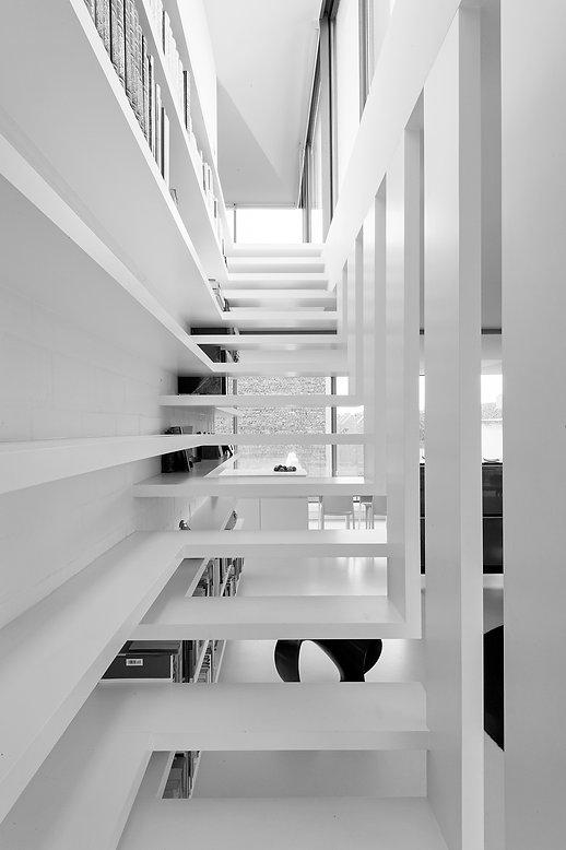 architect antwerpen