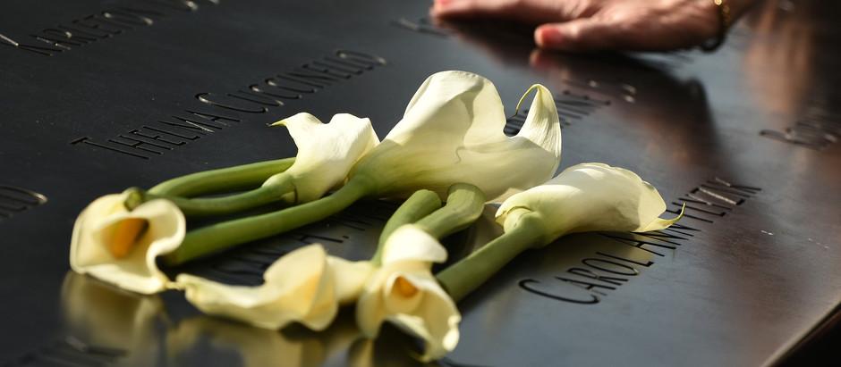 A halál: barát, vagy ellenség? 2. rész