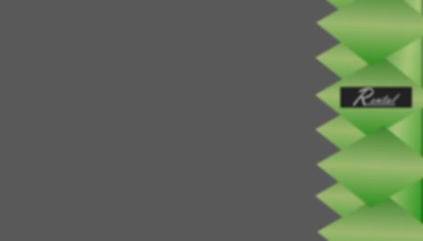 Alquiler de Carpas Uruguay,Alquiler de Toldos Uruguay,Alquiler de Gazebos Uruguay,Rental Alquiler de Carpas Uruguay,Rental Alquiler de Toldos Uruguay,Rental Alquiler de Carpas y Toldos Uruguay
