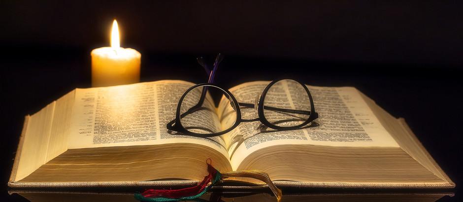 A keresztény  hit alapjai - miben hittek az apostolok?