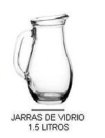 Alquiler de Vajilla Uruguay  Alquiler Cristaleria Uruguay  Uruguay  Alquilar Vajilla Uruguay, Alquiler Cristaleria Uruguay, Alquiler Manteleria Uruguay, Alquiler Sillas Uruguay, Alquiler Mesas