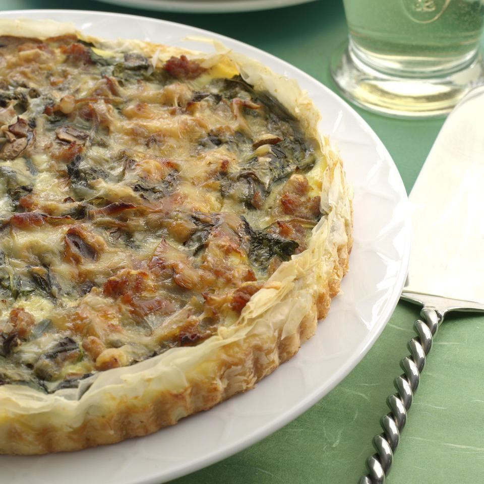 http://www.eatingwell.com/recipe/249088/real-man-quiche/