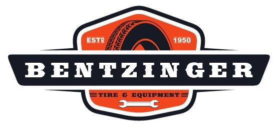 Bentzinger Tire & Equipment, Locally Owned One Stop Shop
