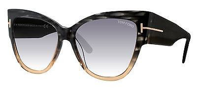 New Tom Ford Sunglasses