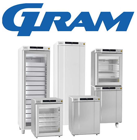 Gram-Refrigeration-Systems.jpg