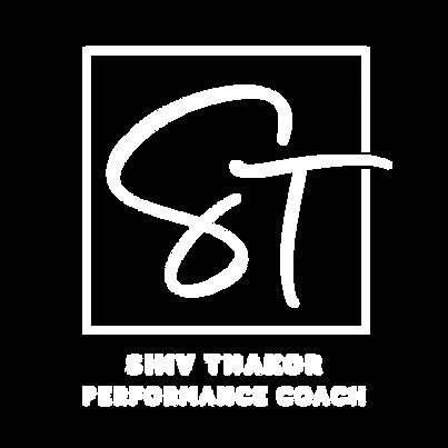 Shiv Thakor-white-highres.png