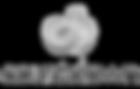 countdown-logo.png