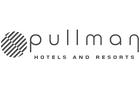 pullman-hotels-logo.png