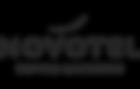 novotel-hotels-logo.png